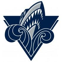 logo club hockey océanic