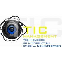 TIC MANAGEMENT