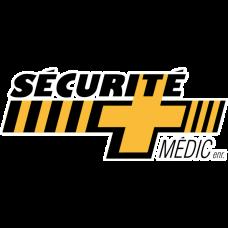 sécurité médic