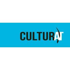 boutique des arts culturat
