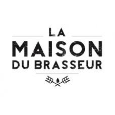 La Maison du Brasseur