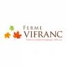 logo ferme vifranc