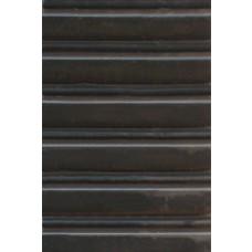 tapis industriel de protection en vinyle cotes croisées