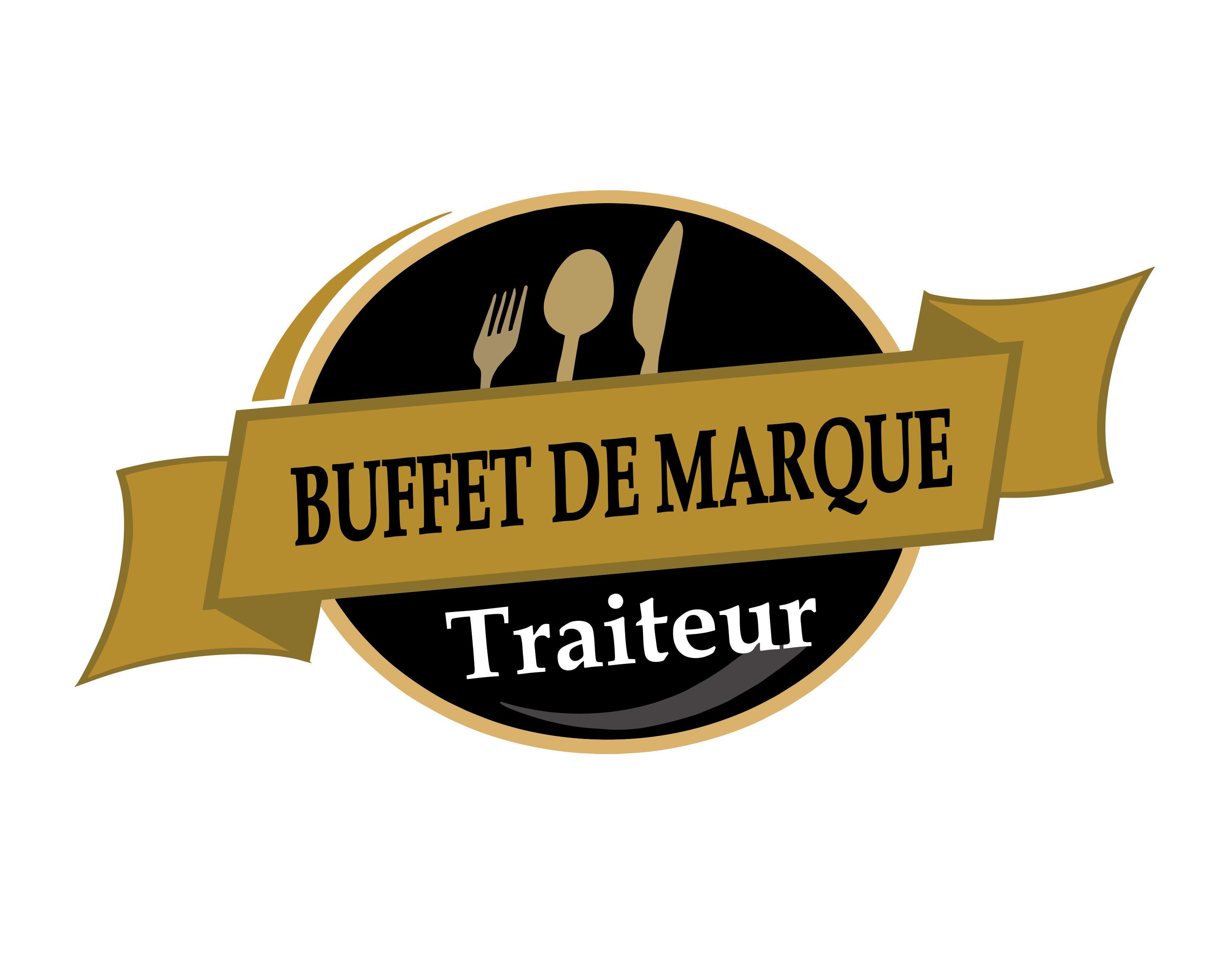 logo buffet de marque