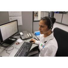 Evaluation gratuite en téléphonie IP
