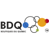 logo BDQ