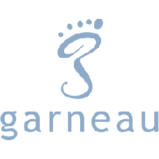 Boutique Garneau