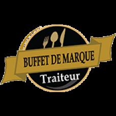 BUFFET DE MARQUE