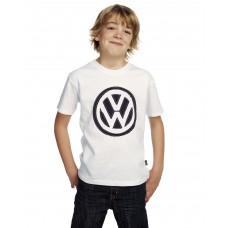 Éthica biologique adolescent T-Shirt
