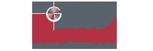 Logo AGQ