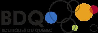Boutiques du Québec